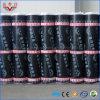 O material de construção modificado do betume, Sbs modificou a membrana Waterproofing do betume