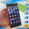 2014 Hot! ! ! New Pruduct 5.0 HD Screen Inew V3 Mobile Phone Hot Sale Smart Phone