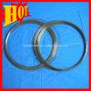 中国Made Titanium Wire 0.2mm Dia.