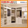 고품질 싼 가격 새로운 디자인 침실 옷장