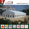 10mx21m Tent voor de Tijdelijke Ceremonie van het Huwelijk