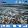 中国の製造業者12mのHRB500によって変形させる棒鋼、構築のための鉄棒