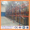 Logistic Equipment Display Rack /Warehouse Racking System