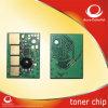 Impresora láser Restablecer Toner Chip para Lexmark X463 X464