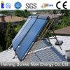 Collecteur à énergie solaire En12975