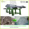Dura-Shred venta caliente Paper Cutting Machine (TSD2471)