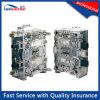 Qualitäts-Plastikspritzen für ABS Teile