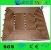 Cehap! ! WPC Composite Tile с CE, SGS, Европ Stnadard