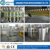 La Cina Supplier di Edible Oil Bottle Filling Capping Machine