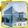 Glace Tempered colorée de serre chaude de sûreté avec du CE/ISO9001/ccc