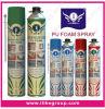 Gomma piuma di poliuretano (certificato) di RoHS (ID-101)