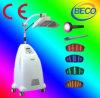 Láser Frío E-Light PDT piel de la máquina Cuidado de Fotones Belleza