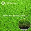 庭または景色(SUNQ-AL00060)のための総合的なカーペット