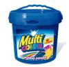 Topsellerの最も新しい化学薬品の青い粉末洗剤