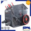 공장 직매 무연탄 쇄석기 기계 가격