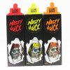 Olie van de Damp van Maleisië 40ml de Smerige Eliquid Ejuice voor e-Sigaret
