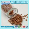 Veel Infrarode Ceramische Bal voor Actief en Alkalisch Water