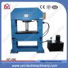 힘에 의하여 운영하는 수압기 기계 (HP-200)