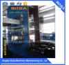 Aushärtende Gummipresse/Platten-vulkanisierenpresse/Gummivulkanisierenmaschine