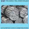 GB ASTM walste de Heldere Staaf van de Vlakte van het Staal (koud TC002)