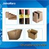 Zurückführbarer und attraktiver Geschenk-Verpackungs-Kasten-Karton-bester Preis-heißer Verkauf