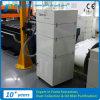 Extrator das emanações da máquina do laser do CO2 com baixo preço (PA-1000FS)