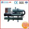 De industriële Harder van de Machine van de Uitdrijving van de Schroef van het Water (knr-150WS)