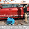 Gfs-A1-Car Wash Engine Cleaner Kit с шнуром питания 3m
