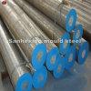 LÄRM: 1.2344 Runder Stahl