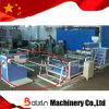 Plastikkissen-Film-Herstellung-Maschine