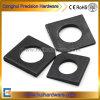 Rondelle quadrate del cono di DIN434 DIN435 per i fermi strutturali dell'acciaieria