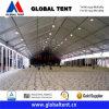 Tienda al aire libre de aluminio del partido del acontecimiento de la venta caliente (PT23)