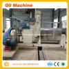 Huile de soja effectuant l'huile de soja de machine d'extraction d'huile d'haricot de soja de centrale traitant l'installation de transformation de soja