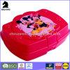 Bento der neuen kundenspezifischen Qualitäts-Kinder Mittagessen-Kasten