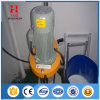 Misturador de alta velocidade do dispersador da pintura/batedor vertical para pinturas e tintas