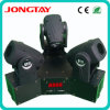 3*10W 4 in 1 Disco Light van RGBW CREE LED Beam Moving Head