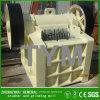Largement utilisé dans l'industrie minière Chariot à mâchoires en pierre à haute efficacité