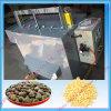 De Cashewnoot die van uitstekende kwaliteit Machine met Co schillen