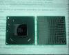 Набор микросхем Intel Bd82hm76 Slj8e интегрированный