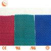 Tapete antiderrapante da esteira do PVC S para a proteção da piscina