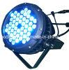 Hoge Power 48*3W 4 Color LED Waterproof PAR Light/LED Outdoor PAR Light/LED Stage PAR Light/LED Stage Lights