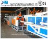 PVC-Wasserversorgung-Rohr-verdrängenzeile
