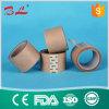 Sensitive Tape no Tejidos de papel adhesiva / yeso Microporo