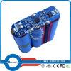 4s de Module van de Kring van de Bescherming van de Batterij van Li-ion/Li-Polymer/LiFePO4