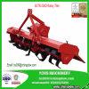 China-Fabrik-Zubehör-Traktor Rotavator für Peru-Markt