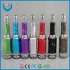 최신 판매 K101 기계적인 Mod 건전지 전자 담배