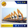 Qualité Hyundai 21ton 0.97m3 Large Excavator R215-9c