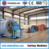 Cable eléctrico del uso de la encalladura de la alta calidad del Pn 800-2000 que hace la máquina