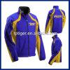 2015 курток Softshell людей износа конструкции Sportswear способа Breathable участвуя в гонке