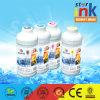 1000ml bulkInkt voor de Patroon van CISS en van de Inkt (BulkInkt (1000ml))